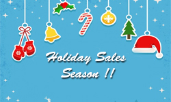 5-steps-to-get-your-business-ready-for-the-holiday-sales-season