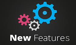 new-feature-image