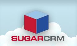 Kloud Connectors Sugar CRM