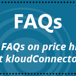How to Migrate to New Pricing Plans of KloudConnectors ?