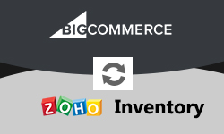 bigcommerce-to-zoho-inventory-connector-gets-update