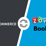 BigCommerce to ZohoBooks Connector gets an Update !!