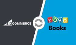 kloudconnetors-updates-bigcommerce-to-zoho-books-connector