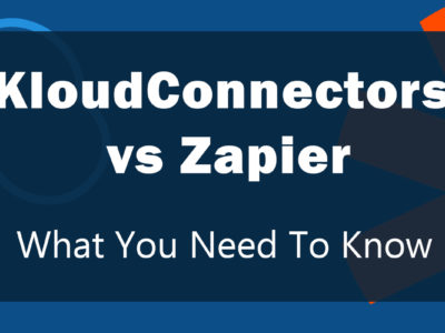 KloudConnectors-vs-zapier