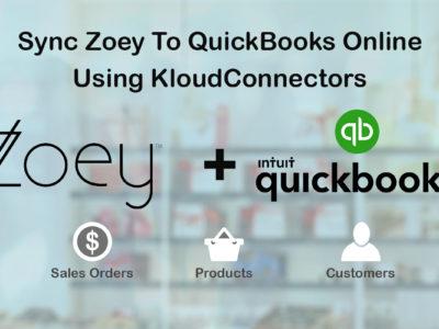 Zoey-to-QuickBooks-Online-Connnectors