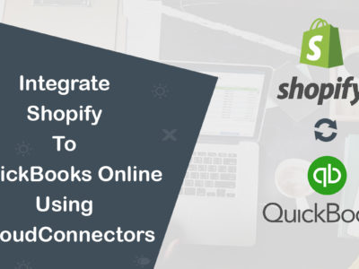 shopify-to-QuickBooks-Online-Connectors