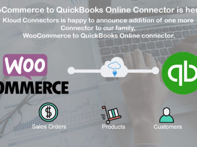 woocommerce-to-quickBooks-Online-Connectors-Banner