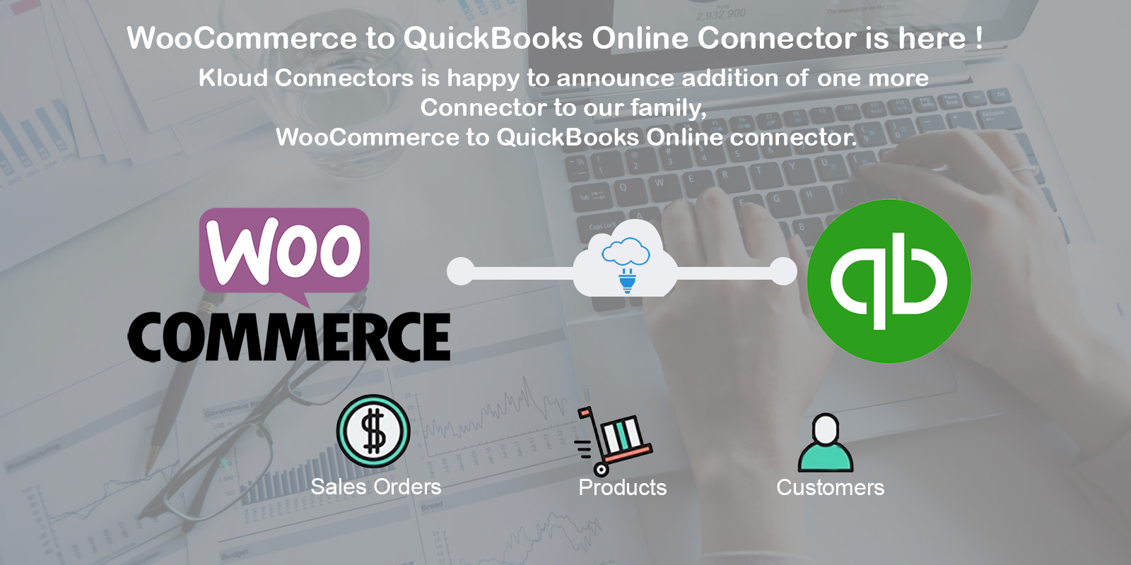 woocommerce-to-quickBooks-Online-Connectors-Banner