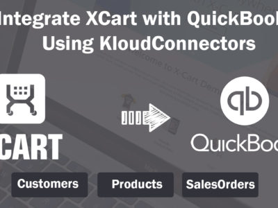 xcart-to-quickbooks-online_blog