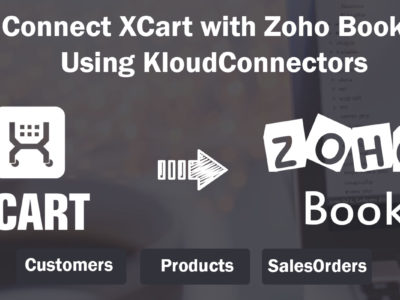 xcart-to-zoho-books