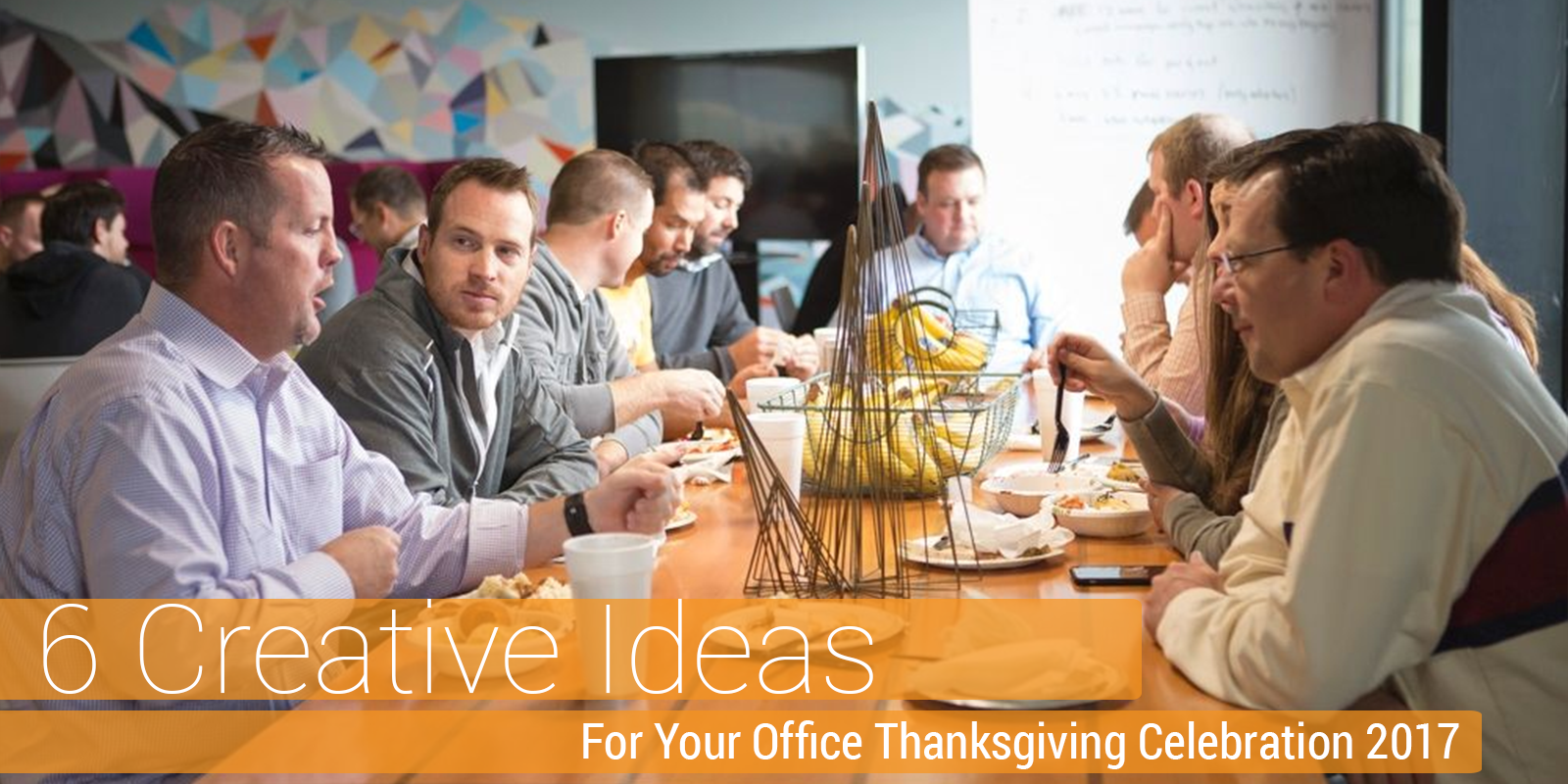 6-thanksgiving-office-creative-ideas
