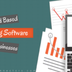 Accounting-Software-for-small-Businesses (1)