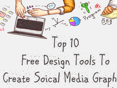 Free-Design-Tools-To-create-social-media-graphics