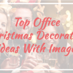 Christmas-Decoration-Ideas-for-Office-With-Images
