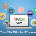 Integrate-Zoho-CRM-With-Top-ECommerce-Platforms