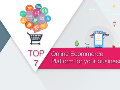 Online-Ecommerce-Platform-for-your-business