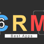 Top-6-best-CRM-apps